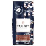 Taylors of Harrogate Cacao Colombia Beans