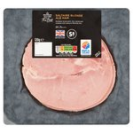 Morrisons The Best Black Sheep Ale Ham