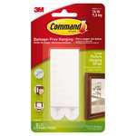 Command Large Pic Hang Strips