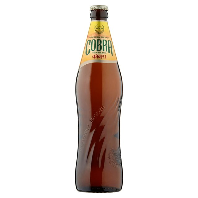 cobra beer Bracton beer font range are available in wide range of configurations and finishes our font range engages consumers making your brands come to life.