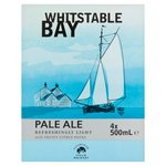 Whitstable Bay Pale Ale