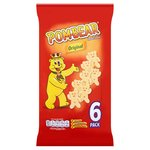 Pom-Bear Original Potato Snacks