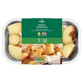 Morrisons Roast Potatoes
