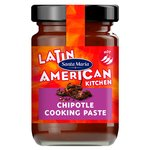 Santa Maria Chipotle Paste