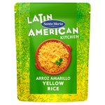 Santa Maria Arroz Amarillo Yellow Rice