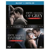 Fifty Shades Boxset Blu Ray (18)