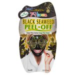 7th Heaven Black Seaweed Peel-Off