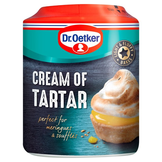 Image result for cream of tartar