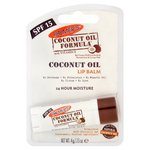 Palmer's Coconut Oil Lip Balm SPF 15