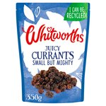 Whitworths Juicy Currants