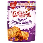 Whitworths Chopped Dates / WalnutsDates & Walnuts