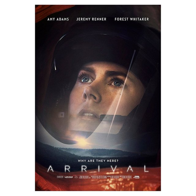 Arrival DVD (12)