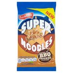 Batchelors Super Noodles BBQ Chicken