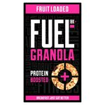 Fuel 10K Chunky Granola Fruit Loaded