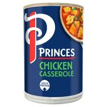 Princes Chicken Casserole