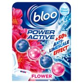 Bloo Power Active Fragrance Boost Flowers