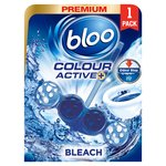 Bloo Blue Active Bleach