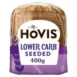 Hovis Lower Carb Seeded Bread
