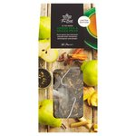 Morrisons The Best Fuso Green Tea & Spiced Pear Tea 15PK