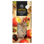Morrisons The Best Fuso Sweet Apple & Maple Syrup Tea 15PK