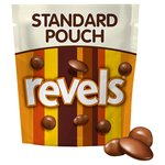 Revels Chocolate Pouch