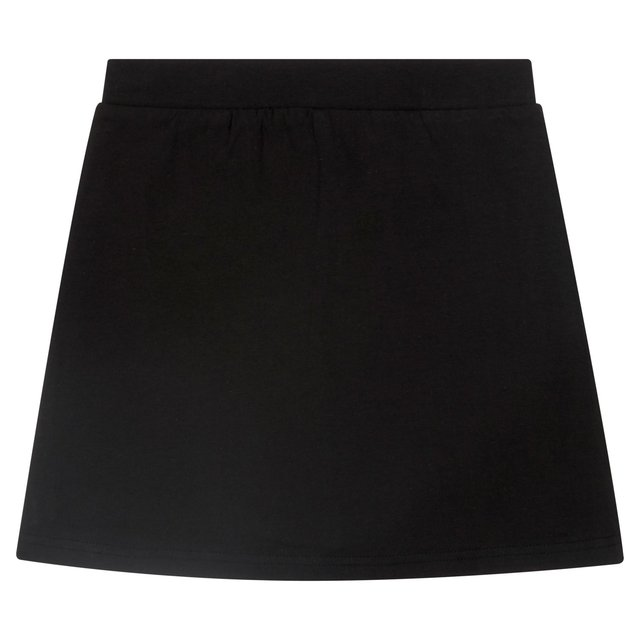Nutmeg Girls Skort