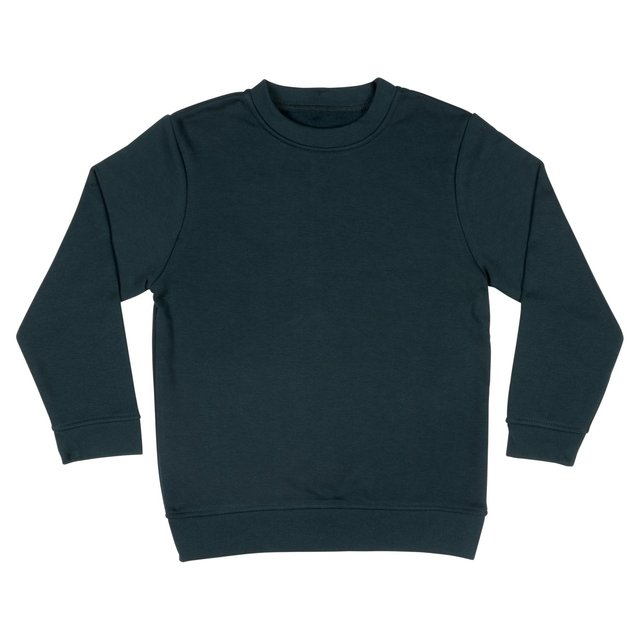 Nutmeg Green Sweatshirt Size 10-11 Years