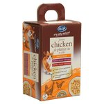 Hilife Luxury Chicken Platter In Jelly 5 Pouches