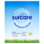 Surcare Laundry Powder