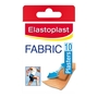Elastoplast Fabric Extra Flexible Plasters