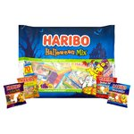 Haribo Halloween Mix
