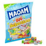 Maoam Selection