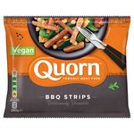Quorn Meat Free BBQ Strips