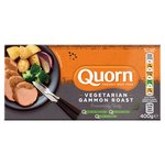 Quorn Meatfree Gammon Roast