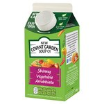New Covent Garden Soup Co. Skinny Vegetable Arrabiata
