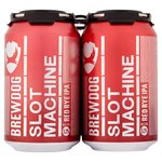 Brewdog Slot machine IPA