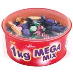 Morrisons Mega Mix