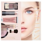 Academy of Colour Get the Look Nudes Collection