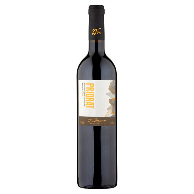Morrisons The Best Priorat 2014, Spain