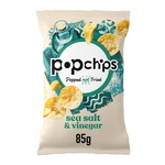 Popchips Sea Salt & Vinegar