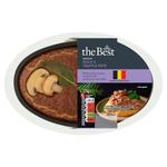 Morrisons The Best Duck & Truffles Pate