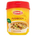 Osem Mushroom Soup & Seasoning Mix