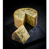Morrisons The Best Mature Blue Stilton Wheel