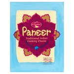 Everest Paneer Traditional Indian Cooking Cheese