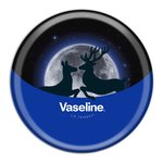 Vaseline Original 2019 Limited Edition Gift Tin
