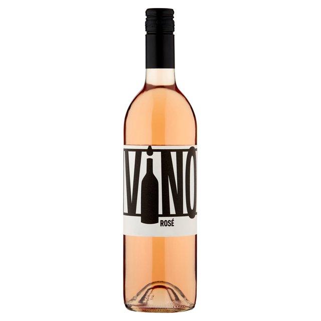 Vino Rosé Sangiovese 2016