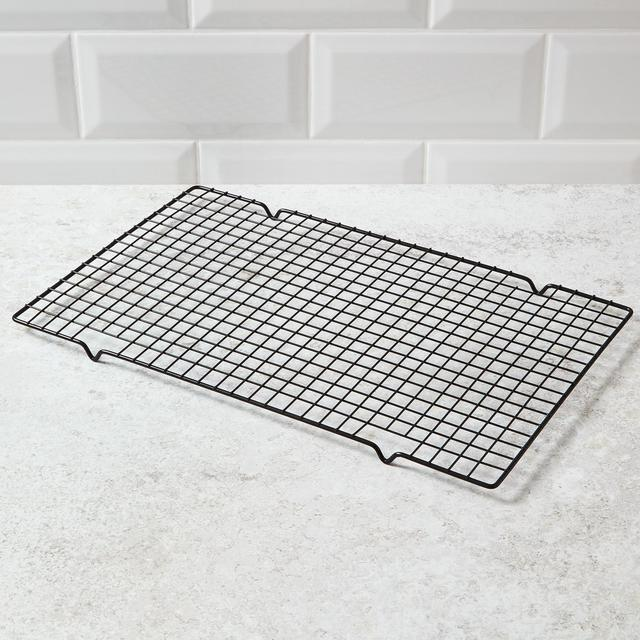 Morrisons Non Stick Cooling Tray