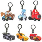 Disney Pixar Cars 3 Bag Clip