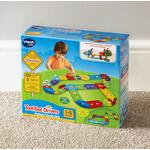 Toot Toot Driver Deluxe Track Set