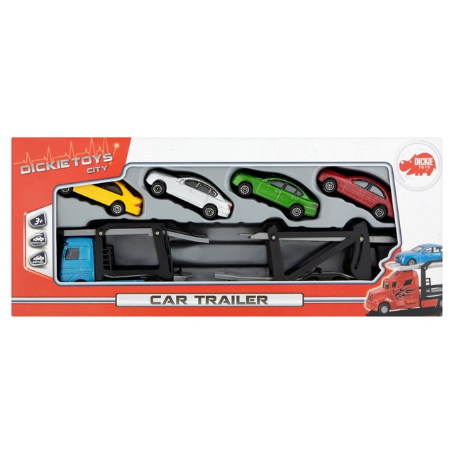 Cars Trains Boats Planes Toys Games Toys Entertainment